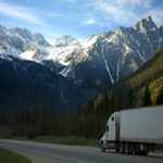 freight transportation logistics fort wayne
